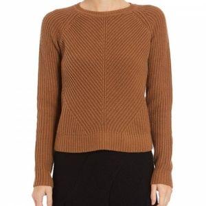 Hugo Boss fareda sweater XS